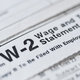 IRS Warns of Dangerous W-2 Email Scam