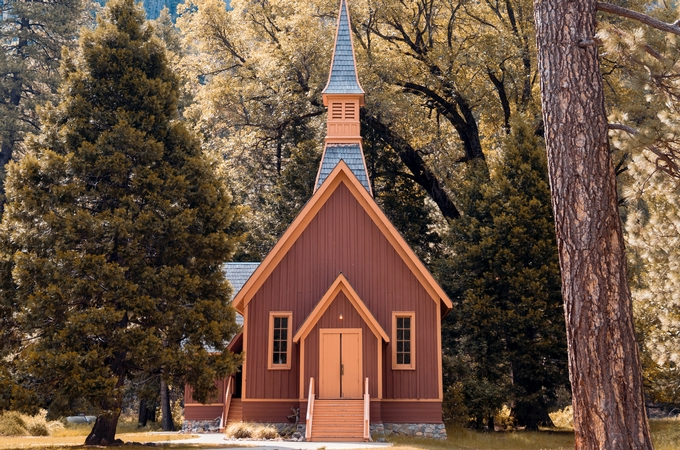 IRS Announces More Church Audits Regarding ACA Compliance